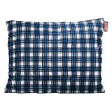 Coleman Camp Pillow