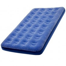 2 Twin Air Mattresses