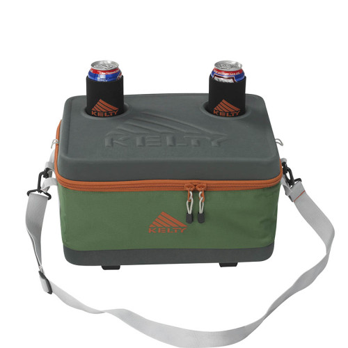 Folding Cooler Small
