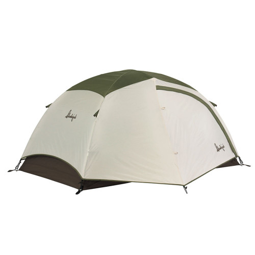 TrailTent2 Fly