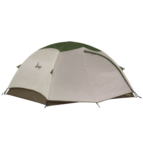 TrailTent3 Fly